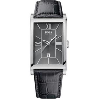 3fa3efc6b000 reloj-hugoboss-caballero-a96.jpg.ashx maxwidth 340 maxheight 340