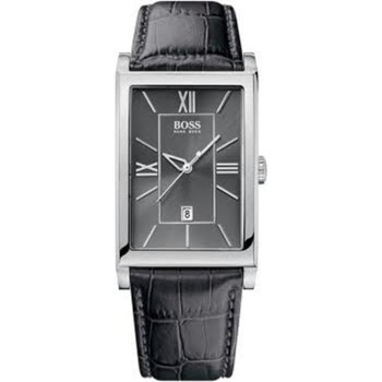 MONTRE DE HUGO BOSS 1001 7612718398930