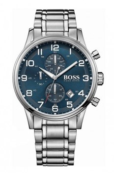 MONTRE HUGO BOSS