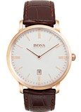 WATCH HUGO BOSS