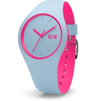 MONTRE ICE ICE WATCH DUOBPKUS16