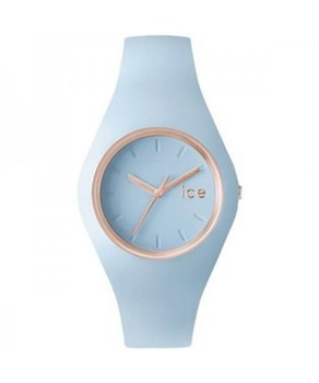 MONTRE ICE ICE WATCH ICEGLLOSS14