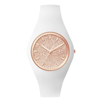 MONTRE ICE ICE WATCH ICEGTWRGSS15