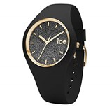 RELÓGIO ICE WATCH 001356 UNISEX 100 MTS