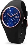 Ice watch ICO 016294
