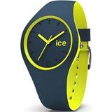 WATCH ICE WATCH WOMEN 100 MTS 012970