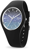 Ice watch ICO16903