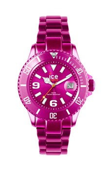WATCH ICE WATCH UNISEX PINK AL.PK.U.A.12