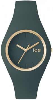 RELÓGIO ICE WATCH UNISEX 100 MTS 001062 0001062