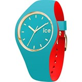RELÓGIO ICE WATCH UNISEX 100 MTS 007242