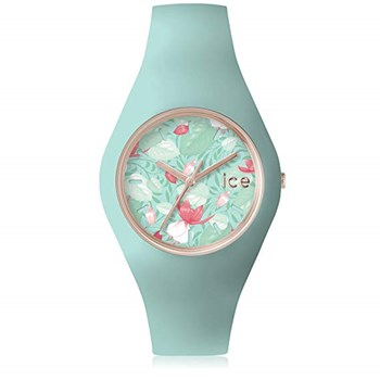 WATCH ICE WATCH UNISEX 100MTS 001304