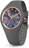 Ice watch ICO 16938