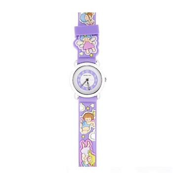 CHILD WATCH JACQUES FAIRY GODMOTHER JF1235 Jacques Farel