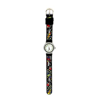 Reloj infantil Jacques Farel Trial JF1217