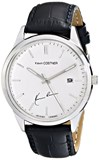 MONTRE JACQUES LEMANS KC-102 A 4040662122326