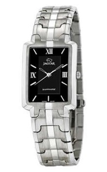WATCH JAGUAR MEN J431