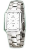 WATCH JAGUAR MEN J298/4