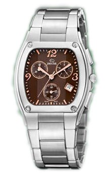 WATCH JAGUAR MEN J469/5