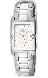 Montre Jaguar Knight J608/4