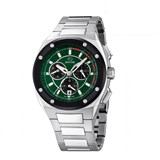 WATCH JAGUAR MEN CHRONOGRAPH J807 / 2 J807/2
