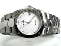 Reloj Jaguar Caballero J288/2