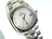 WATCH JAGUAR MEN J288/2
