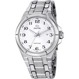 WATCH JAGUAR MEN J668/6