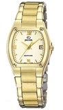 WATCH JAGUAR LADY J474/2