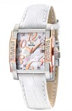 WATCH JAGUAR LADY J648/3