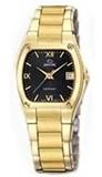 Reloj Jaguar de señora J648/3
