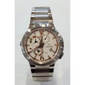 Reloj jaguar j1201/6.