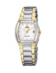 Reloj Jaguar J471/3
