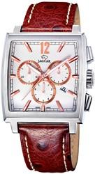 Reloj Jaguar J633/1