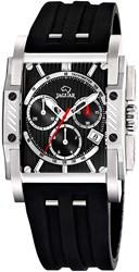 Reloj Jaguar J645/2