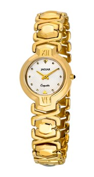 JAGUAR LADY J265 WATCHES