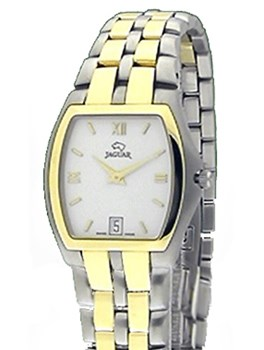 JAGUAR watch Lady j311/1
