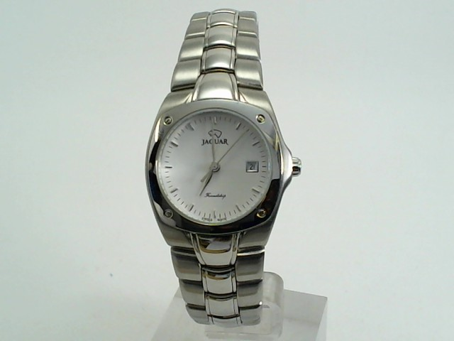 Directly from jewelries and watches be4d8beec01