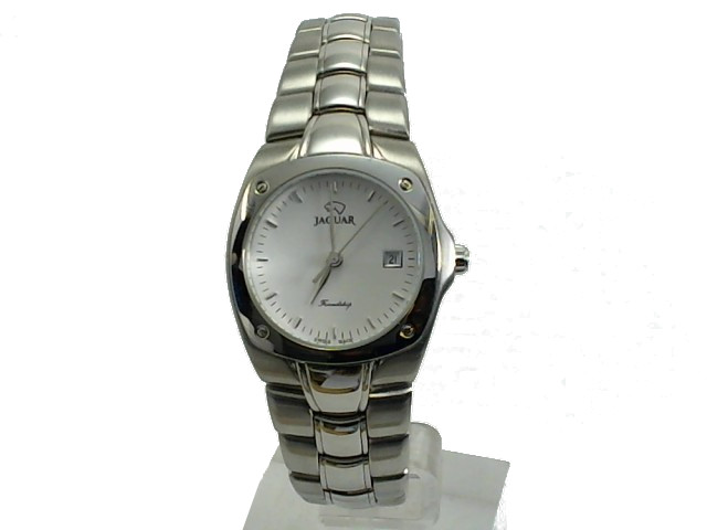buy cheap jewels and cheap watches, offers, discount outletjoyeria