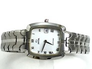 MONTRE JAGUAR LADY J436/1