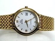 Reloj Jaguar Señora J446/1