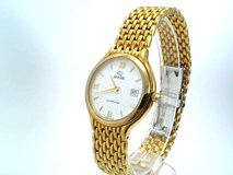 MONTRE JAGUAR LADY J446/1