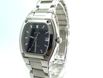 WATCH JAGUAR LADY J468 / 2 J468/2