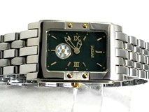 JAGUAR WATCH LADY J605/4