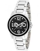 Reloj Jambo Negro Liu Jo TLJ614