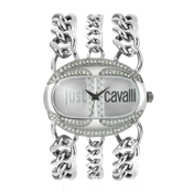WATCH JUST CAVALLI CHAIN R7253184502