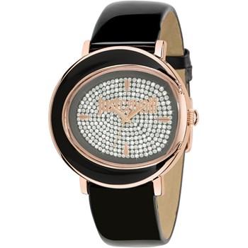 Reloj Just Cavalli R7251186505