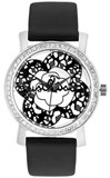 Reloj Just Cavalli R7251103745