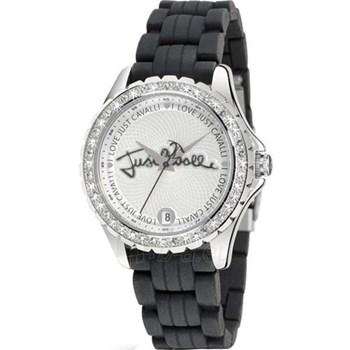 Just Cavalli R7251267515 acier watch