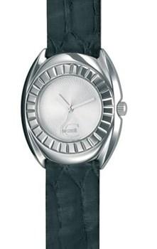 Reloj Just Cavalli mujer correa piel caja acero R7251400015