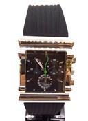 WATCH JUST CAVALLI R7251631125220 Reloj Just Cavalli R7251631125220